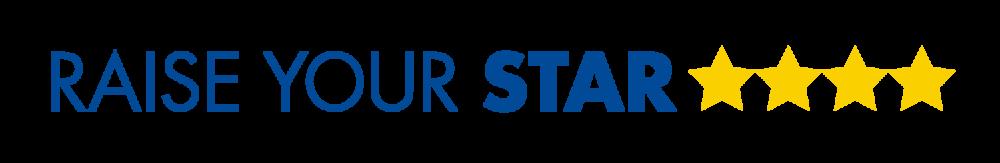 RYS Logo_Horizontal 4